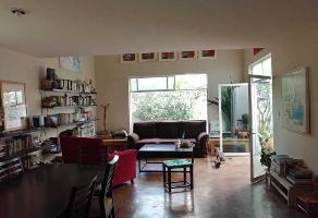 Foto de casa en venta en  , juriquilla privada, querétaro, querétaro, 14271769 No. 01
