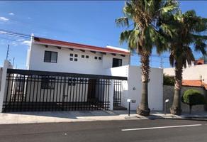 Foto de casa en venta en  , juriquilla privada, querétaro, querétaro, 15142100 No. 01