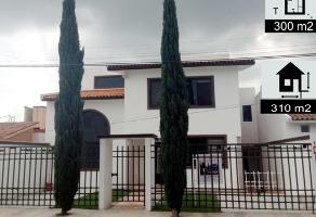 Foto de casa en venta en  , juriquilla privada, querétaro, querétaro, 4911494 No. 01