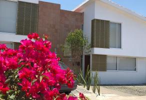 Foto de casa en venta en juriquilla, qro., mexico , nuevo juriquilla, querétaro, querétaro, 0 No. 01