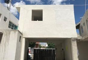 Foto de edificio en venta en  , juriquilla, querétaro, querétaro, 13795107 No. 01