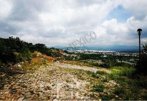 Foto de terreno habitacional en venta en  , juriquilla, querétaro, querétaro, 15883235 No. 01