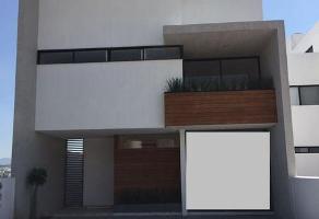 70cec44bb Foto de casa en venta en , juriquilla, querétaro, querétaro, 6623964 No.