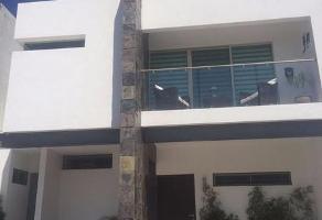Foto de casa en renta en  , juriquilla, querétaro, querétaro, 9372183 No. 01