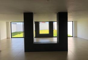 Foto de casa en venta en juriquilla , san francisco juriquilla, querétaro, querétaro, 0 No. 01