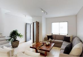 Foto de casa en condominio en venta en juriquilla san isidro circuito pizarra , juriquilla, querétaro, querétaro, 15143226 No. 01