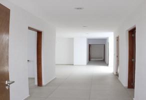 Foto de casa en venta en juriquilla , san josé buenavista, querétaro, querétaro, 15778526 No. 03