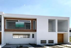 Foto de casa en venta en juriquilla , san josé buenavista, querétaro, querétaro, 0 No. 01