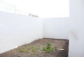 Foto de casa en venta en juriquilla , san josé buenavista, querétaro, querétaro, 0 No. 16