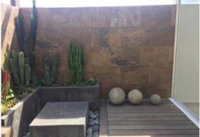 Foto de casa en venta en juriquilla santa fe , juriquilla santa fe, querétaro, querétaro, 0 No. 01