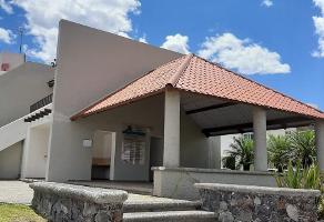 Foto de casa en renta en  , juriquilla santa fe, querétaro, querétaro, 15229311 No. 01