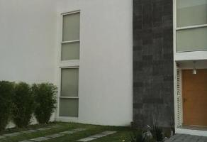 Foto de casa en venta en  , juriquilla santa fe, querétaro, querétaro, 0 No. 01