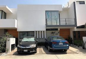 Inmuebles residenciales en Estado de Juriquilla Santa Fe, Querétaro ...