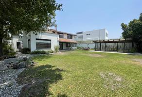 Foto de casa en renta en juriquilla villas del mesón, villas del mesón, querétaro, querétaro, 0 No. 01