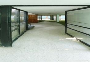 Foto de casa en venta en jurisprudencia , copilco universidad, coyoacán, df / cdmx, 0 No. 01