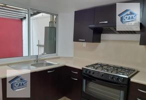 Foto de casa en renta en juristas 7, ciudad satélite, naucalpan de juárez, méxico, 0 No. 01