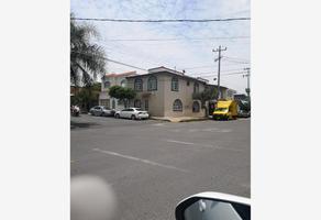 Foto de edificio en venta en justicia 1, la federacha, guadalajara, jalisco, 16124312 No. 01