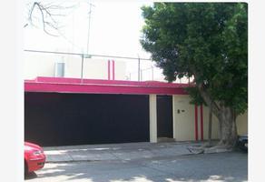Foto de casa en renta en justicia 2570, circunvalación vallarta, guadalajara, jalisco, 0 No. 01