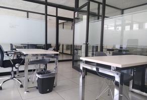 Foto de oficina en renta en justicia 2723, circunvalación vallarta, guadalajara, jalisco, 0 No. 01