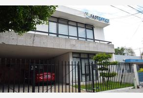 Foto de oficina en renta en justicia 2732, circunvalación vallarta, guadalajara, jalisco, 12974528 No. 01
