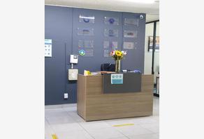 Foto de oficina en renta en justicia 2732, circunvalación vallarta, guadalajara, jalisco, 15406125 No. 01