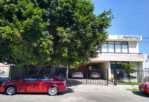 Foto de oficina en renta en justicia 2732, circunvalación vallarta, guadalajara, jalisco, 19270441 No. 01