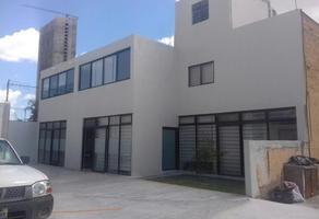 Foto de oficina en renta en justicia 2732, circunvalación vallarta, guadalajara, jalisco, 19300357 No. 01