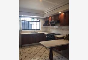 Foto de casa en venta en justicia 2735, providencia 2a secc, guadalajara, jalisco, 6930504 No. 01
