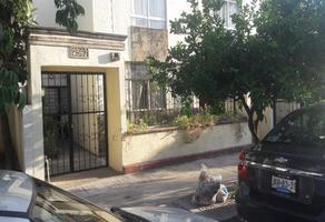 Foto de casa en renta en justicia , residencial juan manuel, guadalajara, jalisco, 0 No. 01