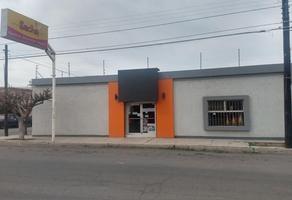 Foto de local en venta en justiniani , dale, chihuahua, chihuahua, 16100004 No. 01