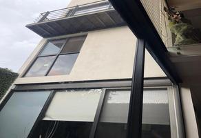 Foto de casa en venta en justino 5, nativitas, benito juárez, df / cdmx, 0 No. 01