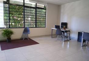 Foto de oficina en renta en justisia 2732, circunvalación vallarta, guadalajara, jalisco, 17738607 No. 01