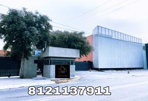 Foto de oficina en venta en justo calle diaz , la fama, santa catarina, nuevo león, 17546978 No. 01
