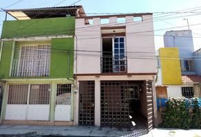 Foto de casa en venta en justo garcía torres y josé iturrigaray 5, san cristóbal huichochitlán, toluca, méxico, 0 No. 01