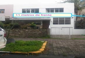 Foto de casa en venta en justo siera 2668, ladrón de guevara, guadalajara, jalisco, 0 No. 01