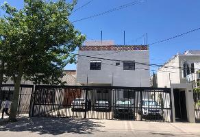 Foto de departamento en venta en justo sierra 1069, americana, guadalajara, jalisco, 0 No. 01