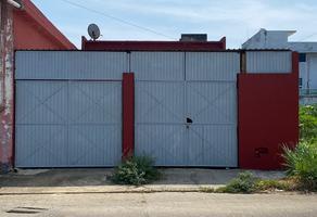 Foto de casa en renta en justo sierra 1104 , guadalupe victoria, coatzacoalcos, veracruz de ignacio de la llave, 0 No. 01