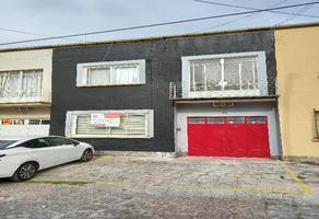 Foto de casa en renta en justo sierra 145, privada álamos, san luis potosí, san luis potosí, 0 No. 01