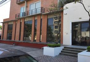 Foto de casa en venta en justo sierra 1875, americana, guadalajara, jalisco, 17473859 No. 01