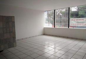 Foto de casa en renta en justo sierra 2160, ladrón de guevara, guadalajara, jalisco, 0 No. 01