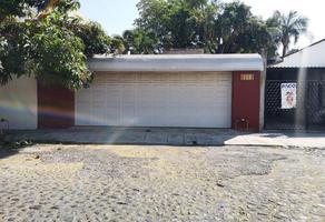Foto de terreno habitacional en venta en justo sierra 225, lomas de circunvalación, colima, colima, 0 No. 01