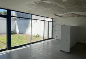 Foto de terreno comercial en venta en justo sierra 2278 2278, americana, guadalajara, jalisco, 15318859 No. 01
