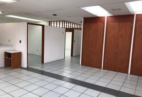 Foto de oficina en renta en justo sierra 2301, ladrón de guevara, guadalajara, jalisco, 19162015 No. 01