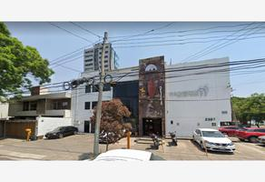 Foto de edificio en venta en justo sierra 2387, ladrón de guevara, guadalajara, jalisco, 16875745 No. 01