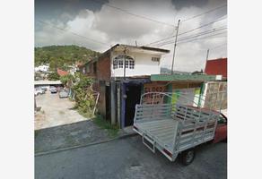 Foto de casa en venta en justo sierra 24, san miguel, uruapan, michoacán de ocampo, 18537163 No. 01