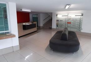 Foto de oficina en renta en justo sierra 2563, ladrón de guevara, guadalajara, jalisco, 14893979 No. 01