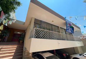 Foto de oficina en renta en justo sierra 2570, arcos vallarta, guadalajara, jalisco, 0 No. 01