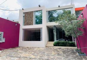 Foto de oficina en renta en justo sierra 2573, arcos vallarta, guadalajara, jalisco, 0 No. 01