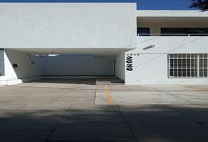 Foto de casa en renta en justo sierra #2626 , ladrón de guevara, guadalajara, jalisco, 0 No. 01