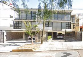 Foto de oficina en renta en justo sierra 2899, vallarta norte, guadalajara, jalisco, 0 No. 01